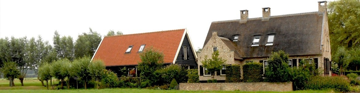 De Schapekop Bed & Breakfast