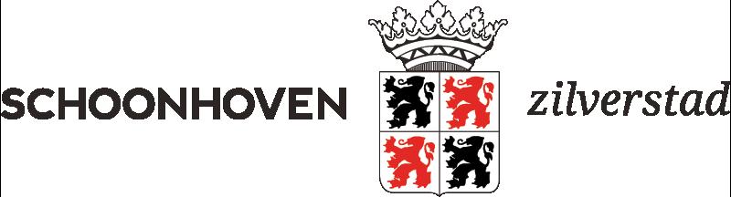 Schoonhoven Zilverstad